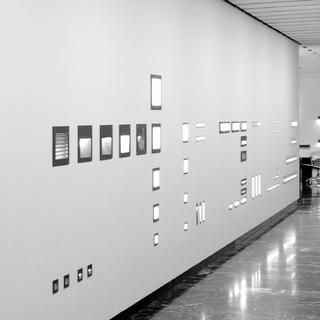 Ausstellungsraum_2_1900x700.png