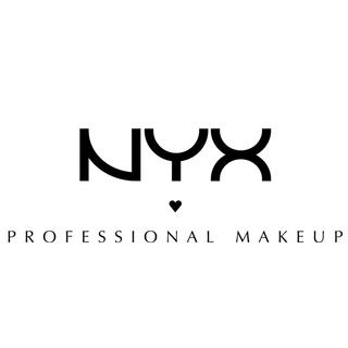 NYX_logo-700x700.png