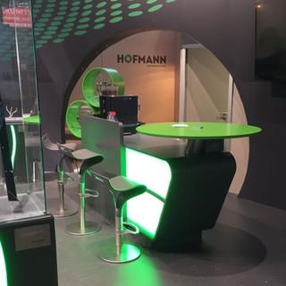 Hofmann 3.jpg