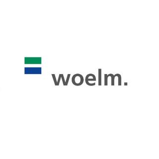 Logo Woelm.jpg