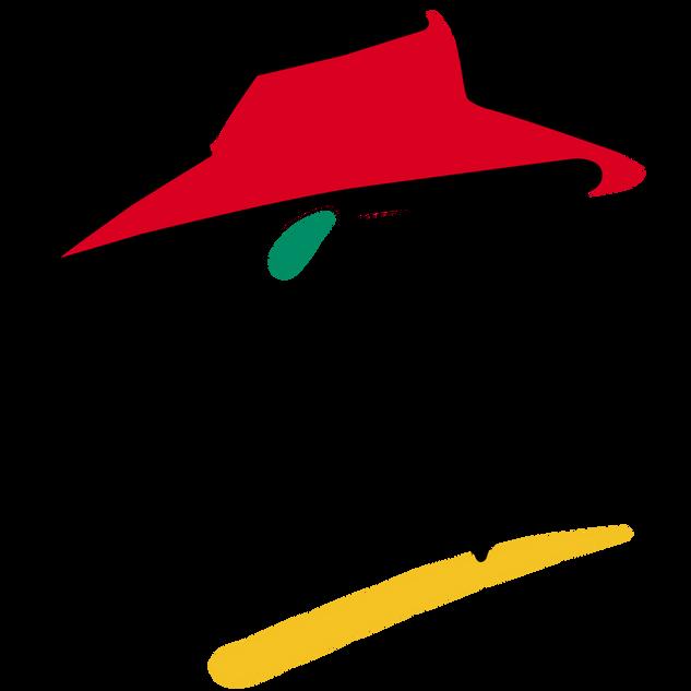 2000px-Pizza_Hut_Logo.svg.png