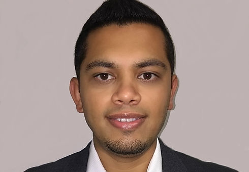 Jay Patel, Director of Administration.jpg