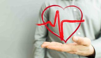 cardiac pic1 copy.jpg