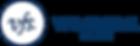 vfs-global-logo.png