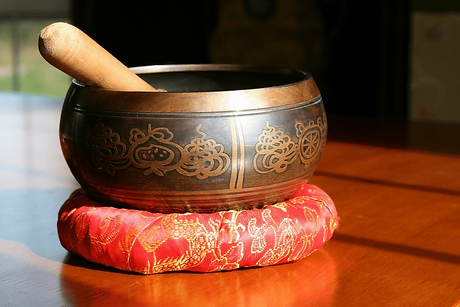 singing-bowl.png