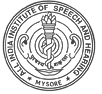 all-india-institute-of-speech-and-hearin