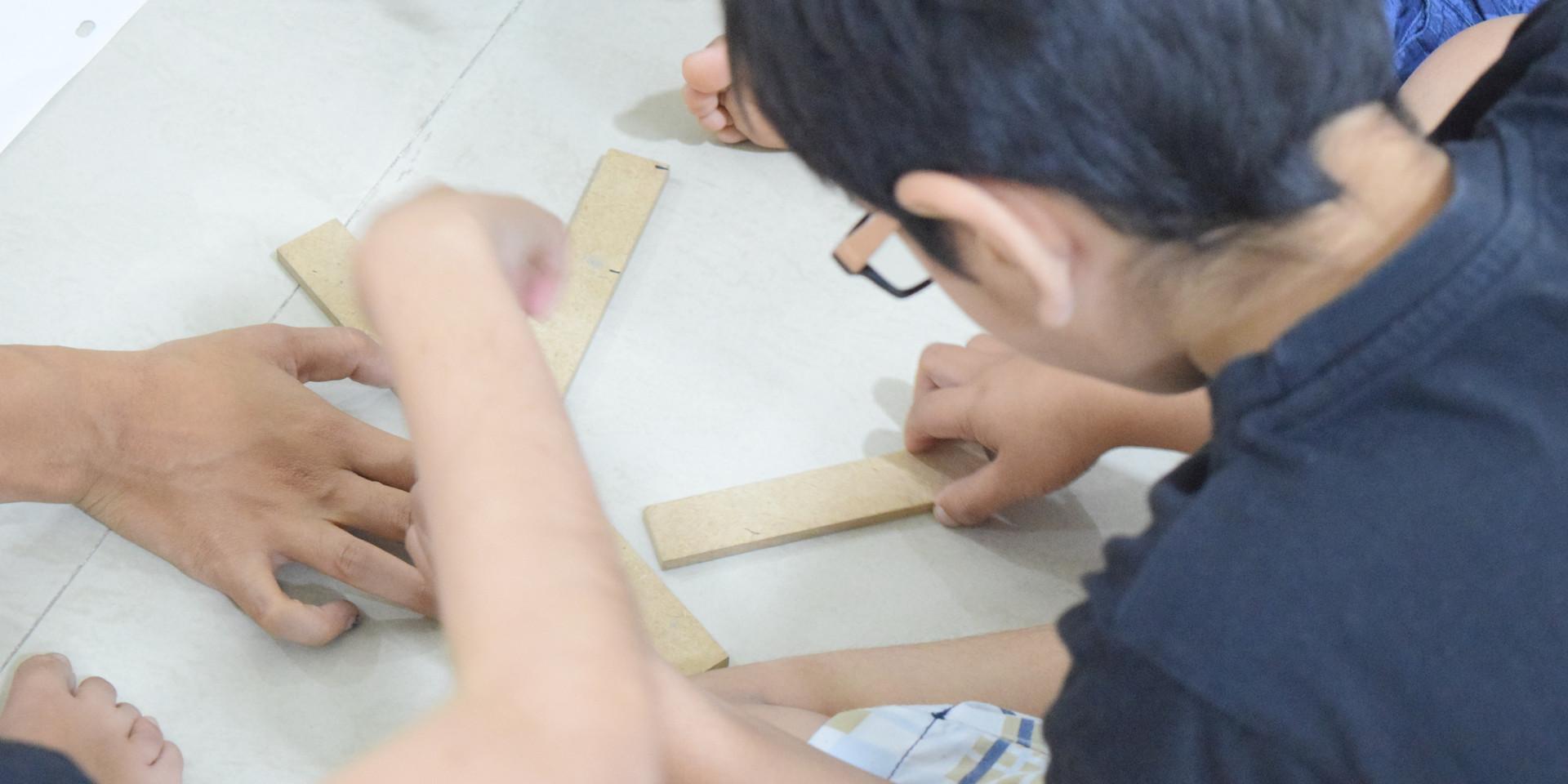art talks (1).JPG