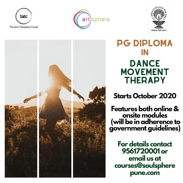 PG DMT Diploma (1).png