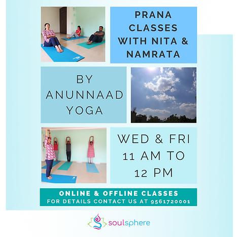 Prana Yoga (1).png