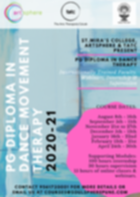 dance movement therapy diploma 20-21.png