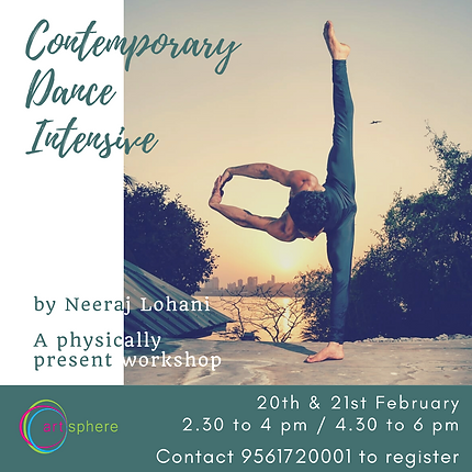 Copy of Contemporary Dance Intensive.png