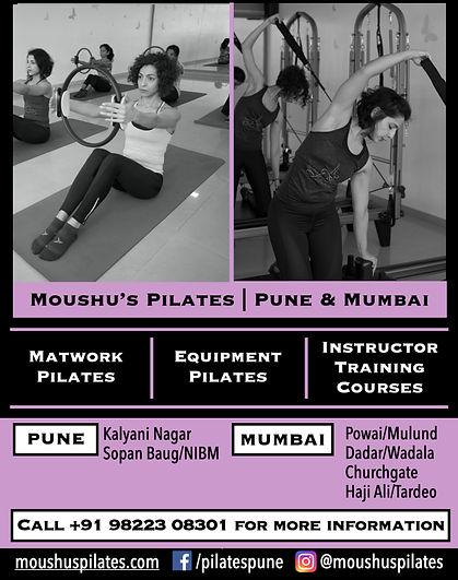 Poster for Cafes_Moushu's Pilates.jpg