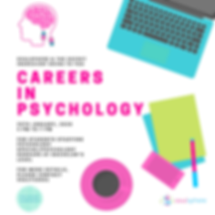 Copy of Career Expo School Poster.png