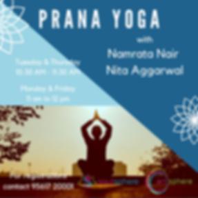 prana yoga (2).png