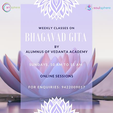 Vedanta Online Classes.png