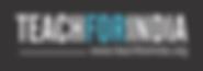 logo-on-black-bg.png