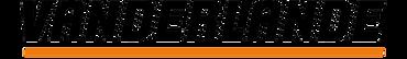vanderlande-logo-1920-top-1.png