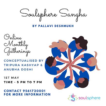 Soulsphere Sangha (4).png