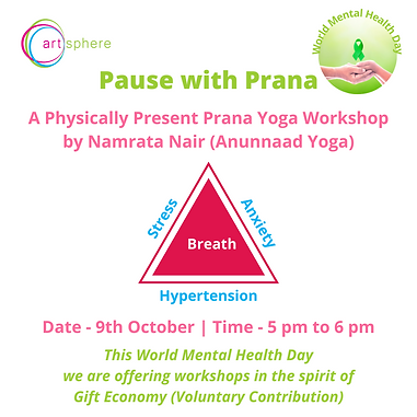 Pause with Prana.png