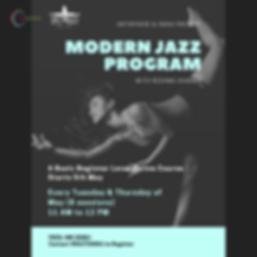 SNDA Jazz Flyer.png