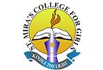 St Meeras Logo.png