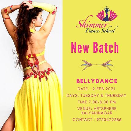 Pooja Belly Dance.jpeg