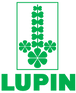 The_Lupin_Logo.svg.png