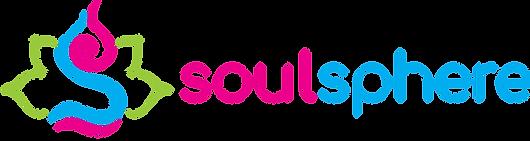 soulsphere logo.png