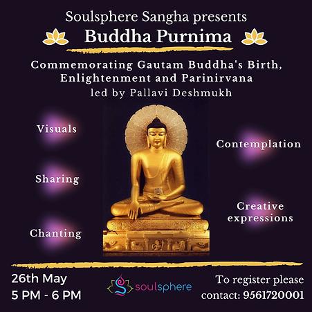 Buddha Poornima (3).png