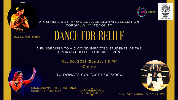 Copy of Fundraiser for miras (1).png