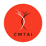 CMTAI-FINAL-LOGO-(Large).png