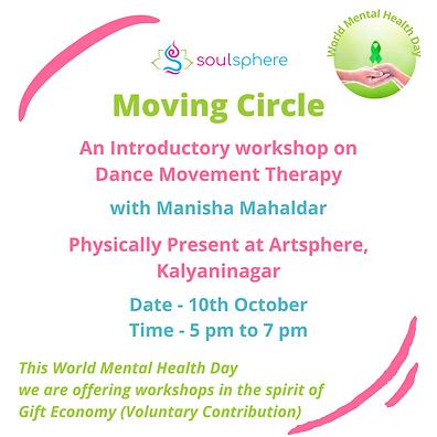 Moving Circle (3).png