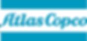 800px-Atlas_Copco_logo.svg.png