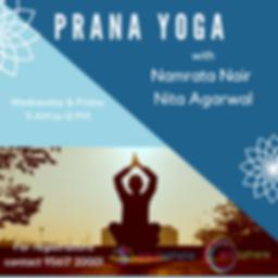 prana yoga.png