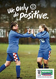 we-only-do-positive-a4-poster-3.jpg