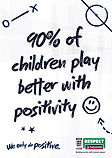 we-only-do-positive-a4-poster-1.jpg