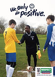 we-only-do-positive-a4-poster-4.jpg