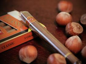 Zijn hazelnoten de ideale noten voor een betere gezondheid?