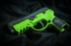 Zombie Green.png