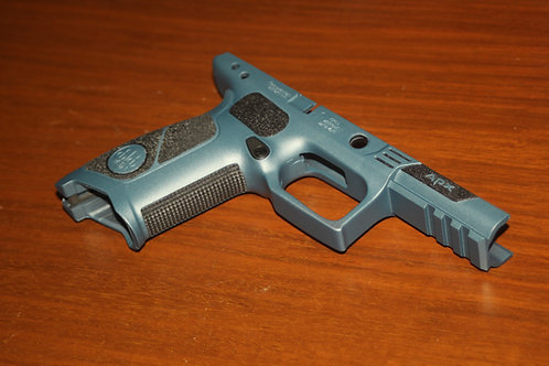 Beretta APX Grip Module Two Tone Choice of Color