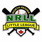 North-Regina-Trans-Logo-special-1024x731