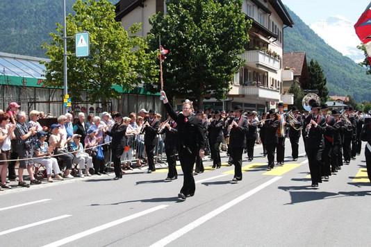 Jungfrau_Show_2012_00003.jpg