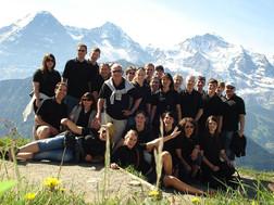 Jungfrau_Ausflug_2012_00012.jpg