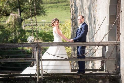 Hochzeit_Shoot.jpg