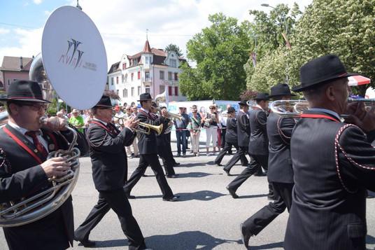 Laufenburg_2018_00012.jpg