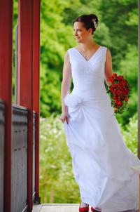 Hochzeit_Braut.jpg