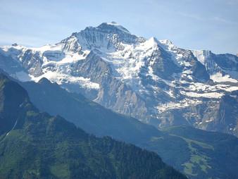 Jungfrau_Ausflug_2012_00011.jpg