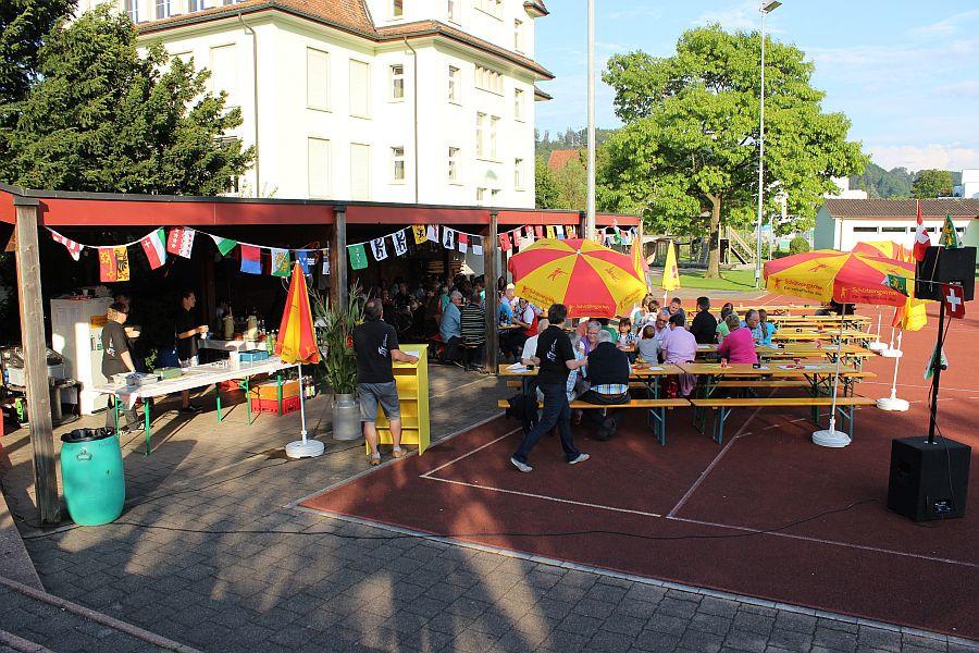 Bundesfeier_2014_00011.jpg