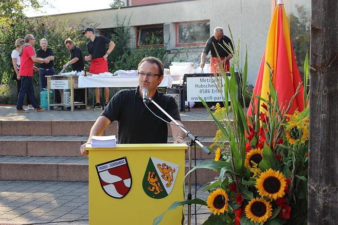 Bundesfeier_2014_00010.jpg