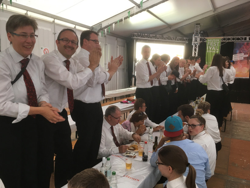 Kreismusiktag_2017_00004.JPG
